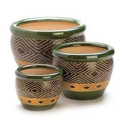 ceramic-pots